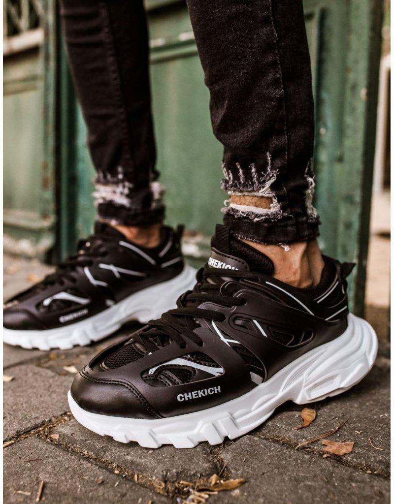 Φαρδία ugly sneakers