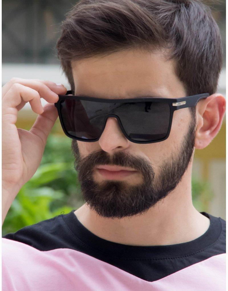 Η πιο διαχρονική επιλογή για άνδρες: γυαλιά τύπου αεροπορίας