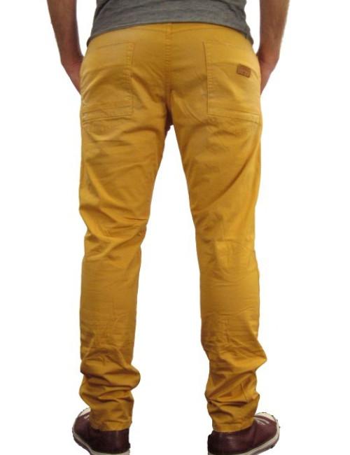Παντελόνι Cosi 43 Drake 3(Κροκί)
