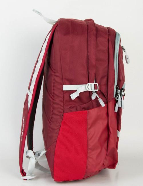 Ανδρικό κόκκινο σακίδιο Granite Gear Sawtooth Barrier G7072K
