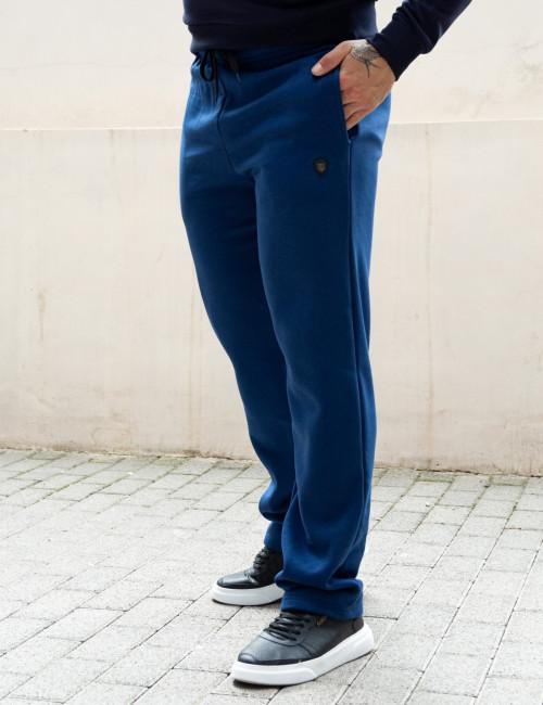 Everbest ανδρικό ρουά παντελόνι φόρμας 221012